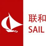 shanghai alliance investment ltd.