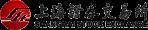 Shanghai Stock Exchange logo