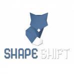 ShapeShift AG logo