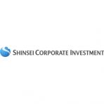 Shinsei Corporate Investment Co Ltd logo
