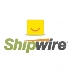 Shipwire Inc logo