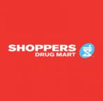 Shoppers Drug Mart Corp logo