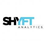 Shyft Analytics logo
