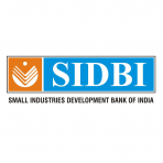 Small Industries Development Bank of India logo