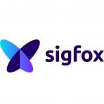 SigFox SA logo