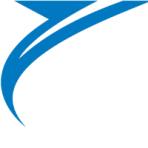 SignalSense Inc logo