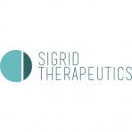 Sigrid Therapeutics AB logo