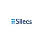 Silecs Oy logo