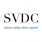 Silicon Valley Data Capital LP logo