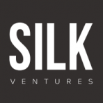 Silk Ventures logo