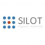 Silot logo