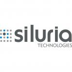 Siluria Technologies Inc logo
