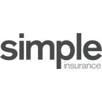 Millennium Insurance Brokers Ltd logo