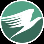 Simplecitizen Inc logo