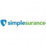 Simplesurance GmbH logo