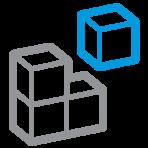 SimpliVity Corp logo