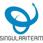 Singulariteam Ltd logo