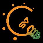 Sinovation Fund III LP logo
