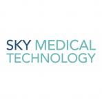 Sky Medical Technology Ltd logo