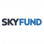 SkyFund logo