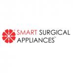 Smart Surgical Appliances Ltd logo