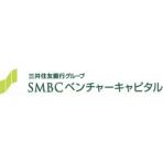 SMBC Venture Capital Co Ltd logo