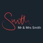 Smith Global Ltd logo