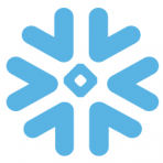 Snowflake Technologies logo