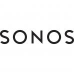 Sonos Inc logo