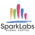 SparkLabs Global Capital logo