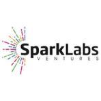 SparkLabs Ventures logo