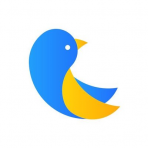 Sparrow Exchange logo