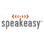 Speakeasy Inc logo