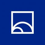 Spero Ventures logo