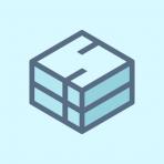Spring Labs logo