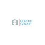 The Sprout Group logo