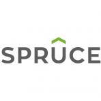 Spruce Holdings Inc logo