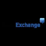Stack Exchange logo