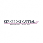 Stakeboat Capital logo