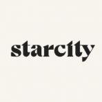 Starcity Properties Inc logo