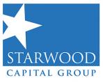 Starwood Capital Europe Ltd logo