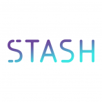 Stash Financial Inc logo