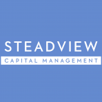 Steadview Capital Management LLC logo