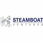 Steamboat Ventures LLC logo