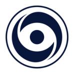 SteelEye logo