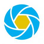 Stellarport LLC logo
