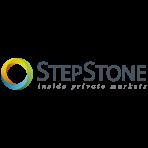 StepStone Real Estate logo