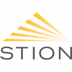 Stion Corp logo