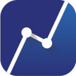 Stocks.Exchange logo