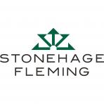 Stonehage Fleming logo